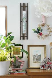 3rd I Home Decor Up To Date Interiors A Home Decor Blog Featuring Rental Friendly