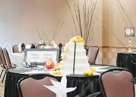 Wedding Venues Columbia Mo Hampton Inn U0026 Suites Columbia Mo Wedding Venues