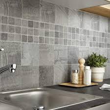 carrelage mur cuisine moderne leroy merlin carrelage mural cuisine on collection et carrelage
