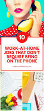 Work From Home Web Design Jobs Uk 1405 Best Work At Home Ideas Images On Pinterest Extra Money