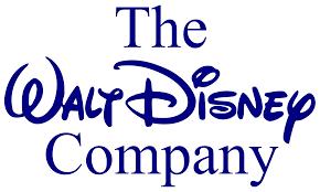 Radio Disney Station Portland American Broadcasting Company Wikipedia