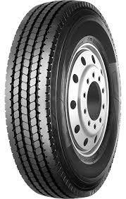 light truck tires for sale price 19 5 light truck tires for sale buy best 10r22 5 truck tyre 235