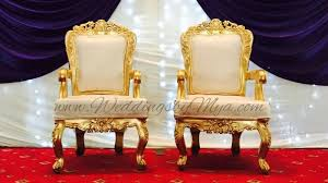Throne Chairs For Hire Wedding Charger Plate Hire Gold Plates 95p Royal Sofa Hire 249