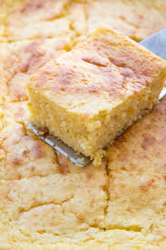 sour cornbread recipe lil