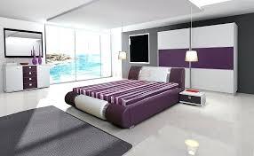peinture chambre violet deco chambre gris et mauve cool peinture chambre violet with