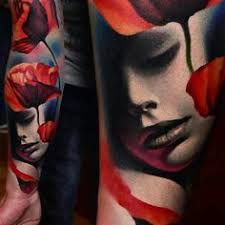 artist tater tatts tribal urge tattoos u0026 piercing 764 hunter st