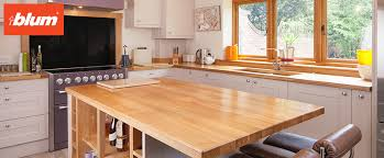 wood kitchen furniture solid wood solid oak kitchen cabinets from solid oak kitchen