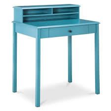 target desk with hutch windham desk with hutch threshold target