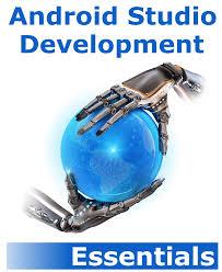 android studio 1 5 tutorial for beginners pdf 4cb7e7ce2b6e7c9723c42363952abbeea1bf7d3a55fef73ed55881768524b485