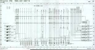 bosch abs wiring diagram range rover abs brake diagram u2022 bakdesigns co