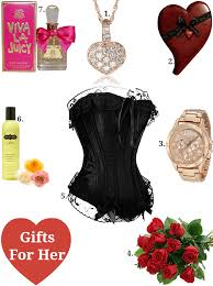 best gifts for her valentines day gift ideas for her great valentines day gifts for her