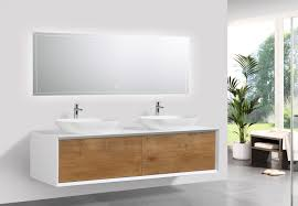 Slim Bathroom Furniture Bathroom Slimline Wall Mounted Bathroom Cabinets Bathroom