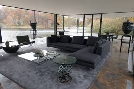 tugendhat barcelona coffee table film and furniture
