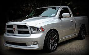 rims for 2013 dodge ram 1500 viper ram truck carbon fiber dash steering wheels wood dash kits