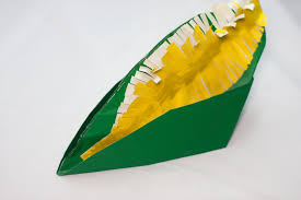 How To Make A Robin Hat Out Of Paper - make a paper robin hat robin hoods robins and hoods