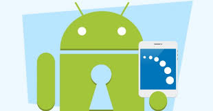 android bot android for work enhanced mobile security