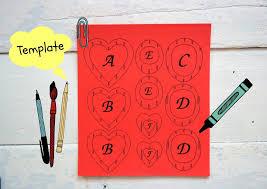 diy tutorial valentine u0027s 3d love pop up card shin hailey
