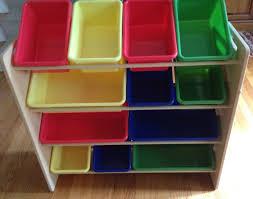 toy storage bins https truimg toysrus product images tot tuto