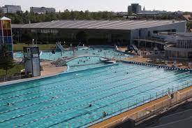 laugardalslaug u2013the most popular swimming pool in reykjavik