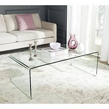 clear plastic console table lucite console table crate and barrel clear coffee plastic with