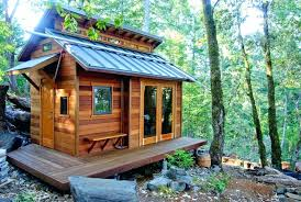 cabin plans modern shed roof home plans shed roof house plans modern shed roof cabin