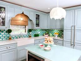 Kitchen Cabinets Color Ideas Diy Kitchen Cabinet Painting Eva Furniture