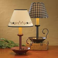 country table lamps xiedp lights decoration