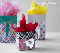 present bags cricut crafts diy gift bags color splash stickers jar labels