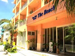 best price on seaside hotel the beach in okinawa reviews