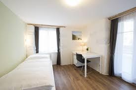 louer une chambre de appartement aparthotel les chambres studios et appartements d une