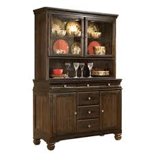 Dining Room Table And China Cabinet Dining Room Furniture Christensen U0027s Home Furnishings