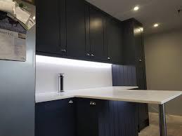 kitchen cabinet downlights light cabinets kitchen cabinet led light bar cabinet spotlights