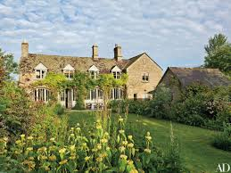 english cottage style homes amanda brooks invites us inside her dreamy english country home