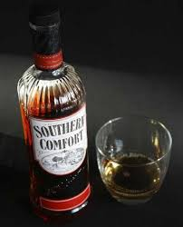 Southern Comfort Whiskey Or Bourbon 17 Things You Didn U0027t Know About Southern Comfort