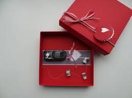 verpackung hochzeitsgeschenk 8 besten geldgeschenk hochzeit bilder auf