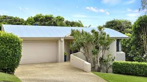 house of the week 25 dent crescent port macquarie port