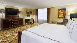500 Square Feet Room by Hotel Rooms And Suites In New Orleans New Orleans Hotel