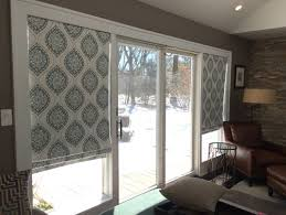 Window Coverings For Sliding Glass Patio Doors Furniture Plantation Shutters For Sliding Glass Patio Doors