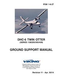 psm 1 6 2t ground support manual landing gear flight control