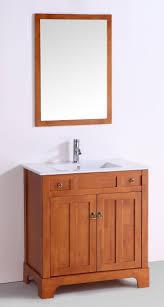 mission bathroom vanities bathroom decoration