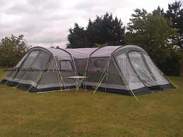 Side Awning Tent Outwell Vermont P Side Awning Tent Extension Reviews And Details