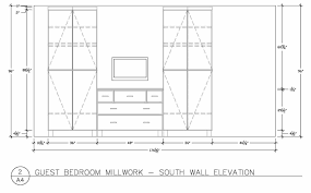 sacramentohomesinfo page 8 sacramentohomesinfo bathroom design