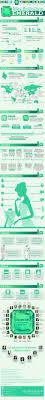 birthstones fairies 13 best birth months images on pinterest birthstones artwork