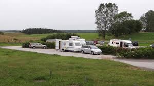 rest area finder rest areas and rest spots in sweden rastplatskartan