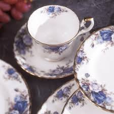 royal albert collections u0026 patterns official us site