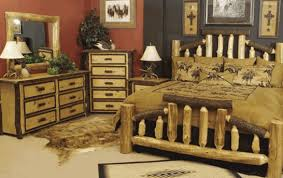 Very Cheap Bedroom Furniture by Elissa Home Designing February 2015