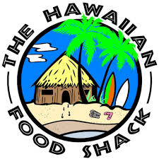 the hawaiian food shack home city new jersey menu