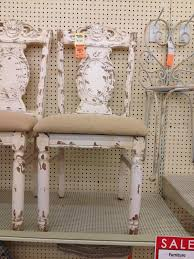 Distressed Leather Dining Chairs Pretty Distressed Cane You Dig It Dining Set Sneak Peek