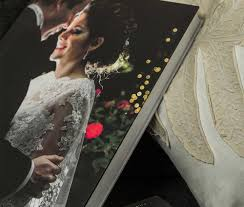 high quality wedding albums why you need a printed photo album of your wedding