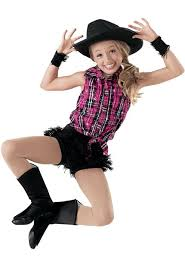 Cowgirl Halloween Costumes Girls 28 Cowgirl Costumes Images Cowgirl Costume